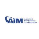 Alliance Inspection Management Discounts