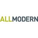 AllModern Discounts
