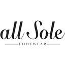 AllSole Discounts