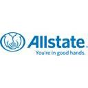 Allstate Discounts