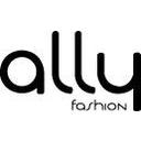 Ally Fashion Discounts