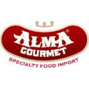 Alma Gourmet Discounts