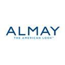 Almay Discounts