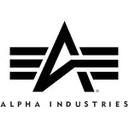 Alpha Industries Discounts