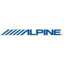 ALPINE Discounts