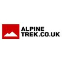 Alpinetrek Discounts