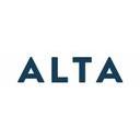 ALTA Discounts