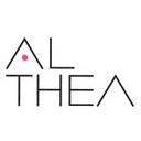 Althea Discounts