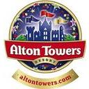 Alton Towers Discounts