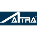 Altra Furniture Discounts