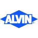 Alvin Discounts