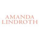 Amanda Lindroth Discounts