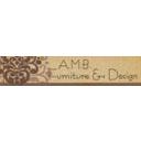 A.M.B. Furniture & Design Discounts