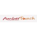 Amber-Touch Discounts