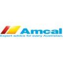 Amcal Discounts