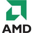 AMD Discounts