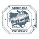 America Go Fishing Discounts
