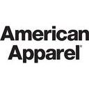 American Apparel Discounts