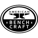 American Bench Craft Discounts