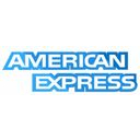 American Express Discounts