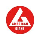 American Giant Discounts