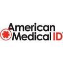 American Medical ID Discounts