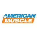 American Muscle Discounts