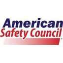 American Safety Council Discounts