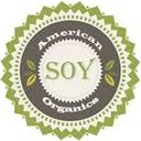 American Soy Organics Discounts