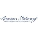 American Stationery Discounts
