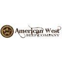 American West Beef Discounts
