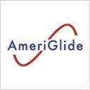 AmeriGlide Discounts