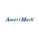 AmeriMark Discounts