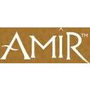 Amir Discounts