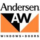 Andersen Windows Discounts