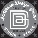 Anderson Design Group Discounts