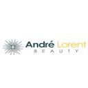 Andre Lorent Discounts