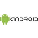 Android Discounts