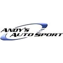 Andy's Auto Sport Discounts