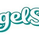 Angel Soft Discounts