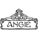 Angie Clothes Discounts