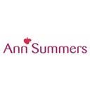 Ann Summers Discounts