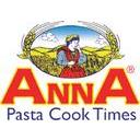 ANNA Discounts