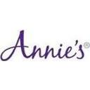 Annie's Discounts