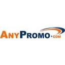 Any Promo Discounts