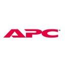 APC Discounts