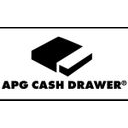 APG Cash Drawer Discounts