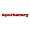 Apothecary Discounts