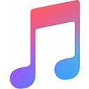 Apple Music Discounts