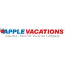 Apple Vacations Discounts